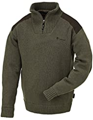 Pinewood Unisex Troyer New Stormy
