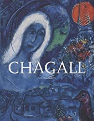 Chagall (Special Edition)
