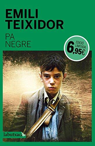 A mig camí entre la memòria i la ficció, en una barreja de gèneres, Pa negre gira a l'entorn de l'Andreu, un vailet de la Plana de Vic en els anys més crus de la postguerra.