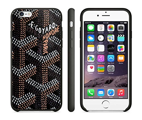 goyard-1-case-cover-your-iphone-6-case-and-iphone-6s-case-black-hard-plastic-