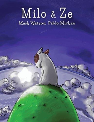 milo-ze-a-tale-of-friendship