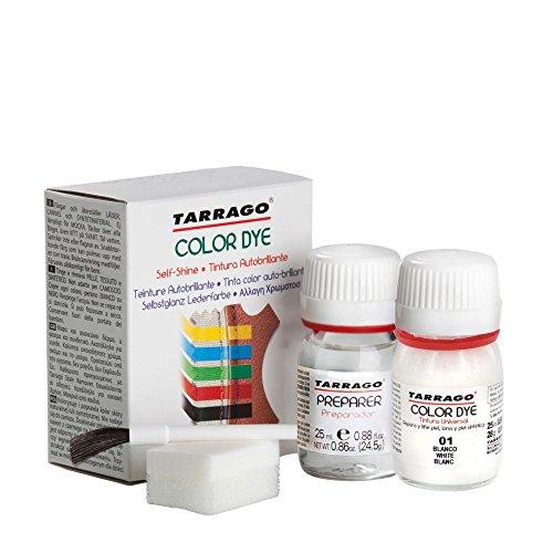 tarrago-self-shine-color-dye-and-preparer-25ml-white-1