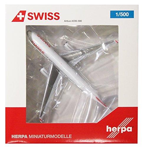 herpa-523134-002-swiss-international-air-lines-airbus-a330-300