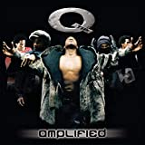 Songtexte von Q‐Tip - Amplified