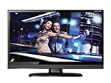 Videocon IVC22F2-A 22 inch Full HD LED TV