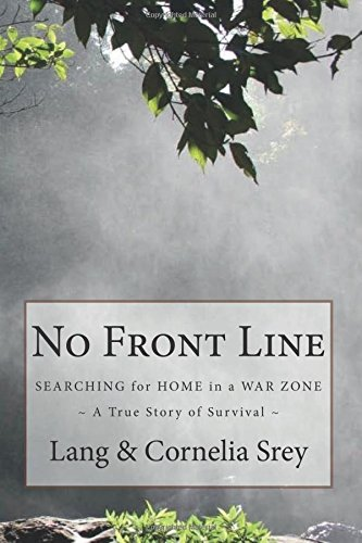 no-front-line-searching-for-home-in-a-war-zone-volume-2