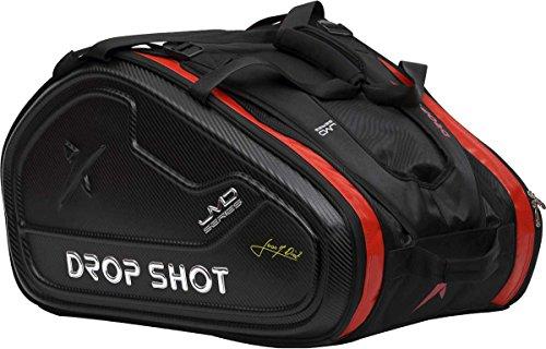 Preisvergleich Produktbild Drop Shot Padel-Schläger Tasche / Invictus JMD