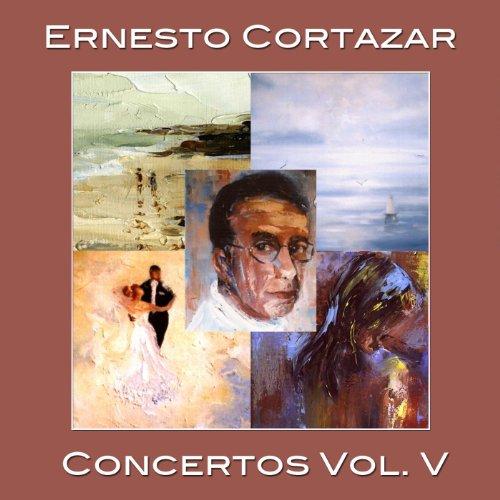 Concertos Vol. V