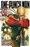 One-punch man. 1 | Murata, Yusuke (1978-....). Auteur