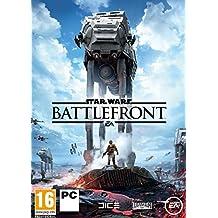 Star Wars: Battlefront [Code Jeu PC - Origin]