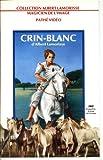 Crin Blanc [VHS] - Renn Productions