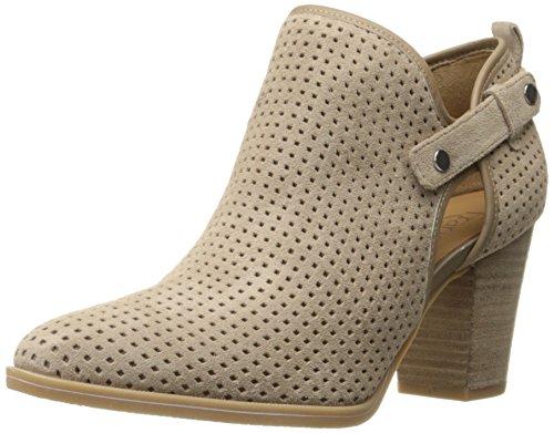 franco-sarto-womens-l-dakota-ankle-bootie-seppia-75-m-us