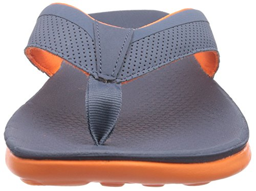 Hurley (Shoes) PHANTOM FREE SANDAL Orange (total orange)