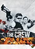 The crew [Import anglais]