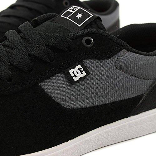 DC Shoes Switch S Lite - Low Top Schuhe für Männer ADYS100267 Sand Brown