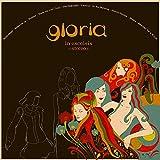 vignette de 'In excelsis stereo (Gloria)'