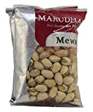 #3: Spar Combo - Marudhar Dry Fruit Pista 200g (Buy 1 Get 1, 2 Pieces) Promo Pack