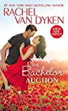 The Bachelor Auction (The Bachelors of Arizona, Band 1)