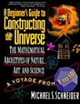 A Beginner's Guide to Constructing th...