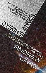 Dyson's Angel