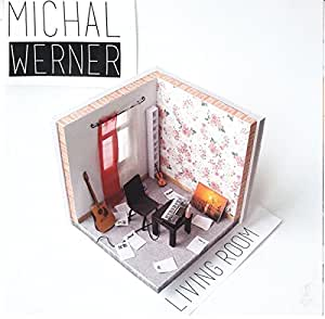 Living Room By Michal Werner Music