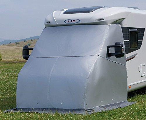 Wigo Therm View für Ford Transit ab Baujahr 05/2006…   04041431867929
