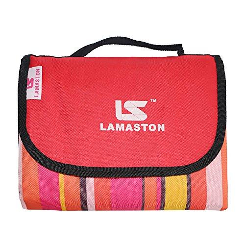 lamaston-extra-large-20-15m-coperta-da-picnic-portatile-tappeto-picnic-impermeabile-e-lavabile-per-l