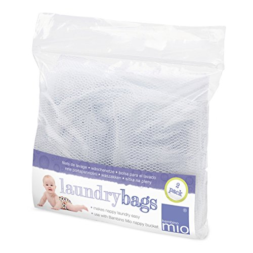 bambinomio-housses-pour-couches-2-filets-de-lavage
