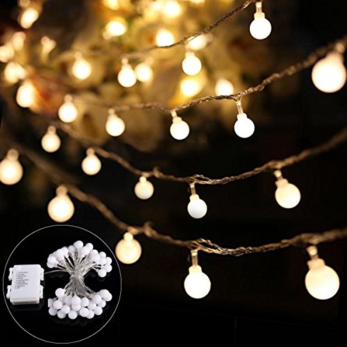 b-rightr-40-leds-globe-lichterkette-led-lichterkette-warmweiss-globe-string-licht-sternenlicht-innen