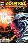 Marvel Universe, N° 6