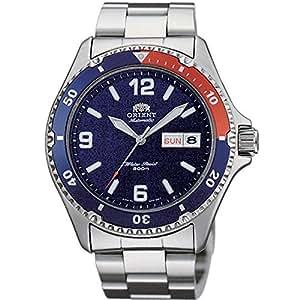 Orient Horloge FAA02009D3