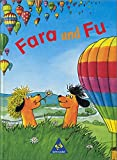 Fara und Fu - Ausgabe 1996: Fibel