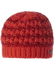 Noppies Mädchen Mütze G Hat knit Lyn loop
