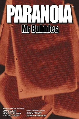 mr-bubbles