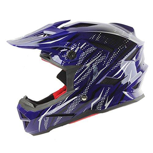 Price comparison product image GTYW Children's Helmet Children's Balance Helmet Cycling Helmet Cycling Helmet Safety Protection Helmet (S-XXXL),B-XL=61-62cm