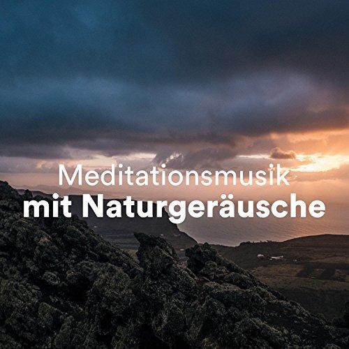 Therapeutischen Steine - Coco Stein