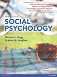By Prof Michael Hogg Social Psychology (7th Edition)