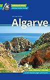 Algarve Reiseführer Michael Müller Verlag: Individuell reisen mit vielen praktischen Tipps.