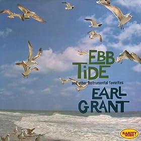 Ebb Tide & Other Instrumental Favorites