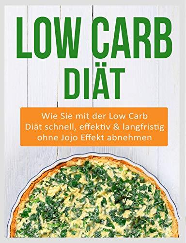 Low Carb Diat Wie Sie Mit Der Low Carb Diat Schnell Effektiv