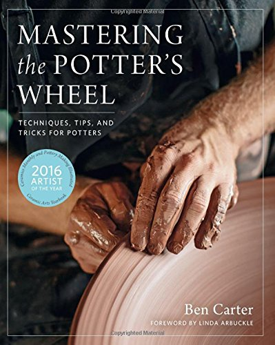 mastering-the-potters-wheel-techniques-tips-and-tricks-for-potters