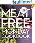 Meat Free Monday Cookbook. Contributi...
