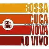 Ao Vivo-Celebrating 50 Years of Bossa Nova
