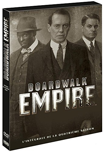 boardwalk-empire-saison-4