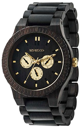 WEWOOD Armbanduhr WW15008