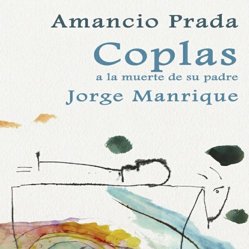 ... Coplas de Jorge Manrique a la .