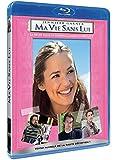 Ma vie sans lui [Blu-ray]