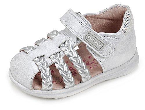 garvalin-172316-sandalias-para-bebes-plateado-blanco-norton-21-eu