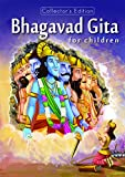 #1: Bhagavad Gita for Children