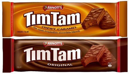 arnotts-tim-tam-biscuits-combo-pack-original-chewy-caramel-by-arnotts